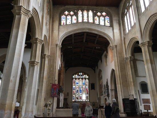 St. James' Church: photo9.jpg