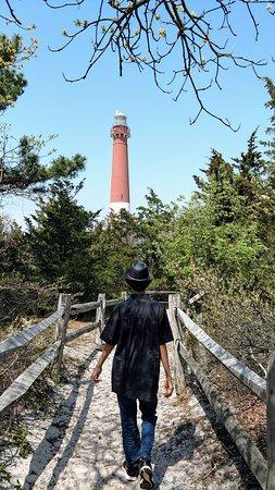 Barnegat Lighthouse State Park: IMG_20170430_141450222_large.jpg