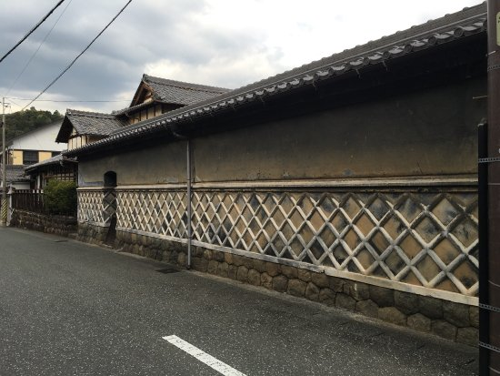 Mino, Japão: photo2.jpg