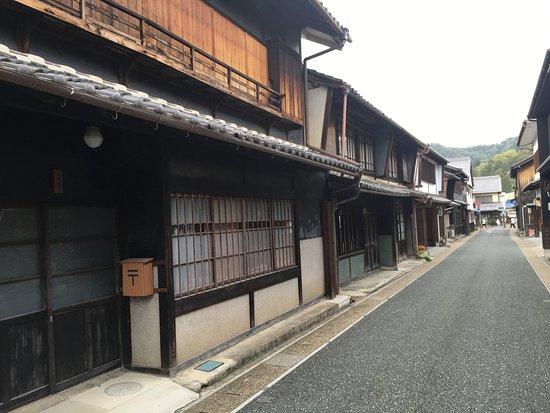 Mino, Japão: photo4.jpg