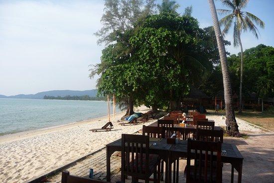 Lipa Noi, Thailand: P1430122_large.jpg