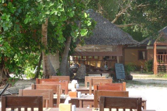 Lipa Noi, Thailand: P1430123_large.jpg
