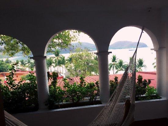 Catalina Beach Resort: photo6.jpg