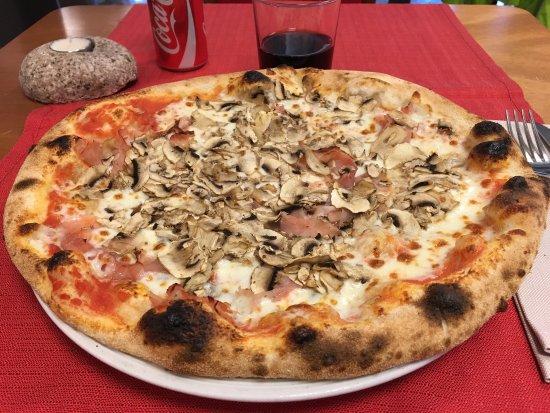 bar ristorante pizzeria LA PERLA: photo0.jpg