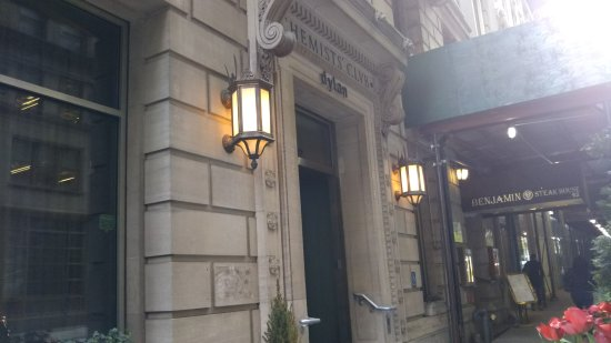 Dylan Hotel NYC: DSC_0028_large.jpg
