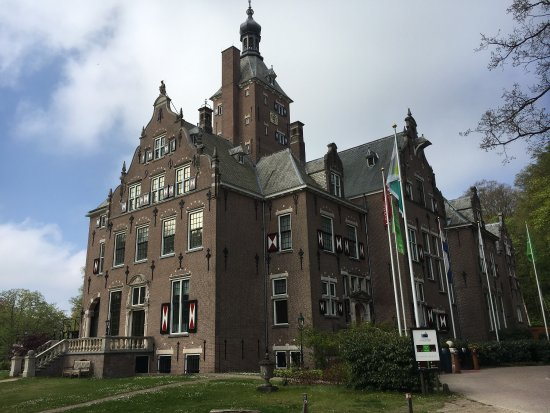 Santpoort-Noord, The Netherlands: photo0.jpg