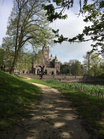 Santpoort-Noord, The Netherlands: photo1.jpg