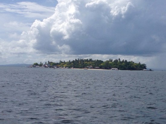 Caohagan Island: photo3.jpg