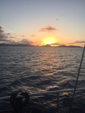 Kekoa Sailing Expeditions: photo0.jpg