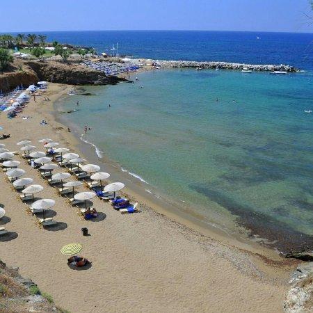 Margarites, اليونان: Margarites village Rethymno Crete!!!!!