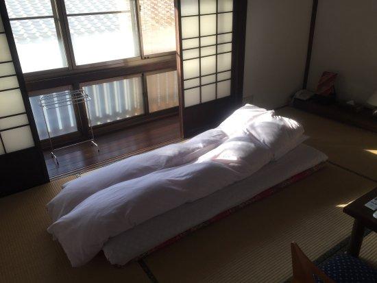 Ryoso Kawaguchi: photo0.jpg