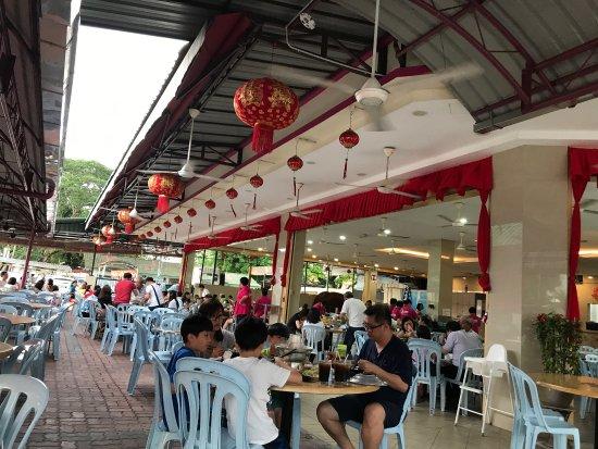 Баттерворт, Малайзия: photo1.jpg
