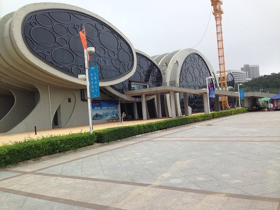 Янцзян, Китай: photo0.jpg