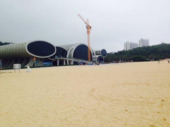Янцзян, Китай: photo2.jpg