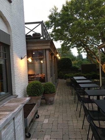 Diksmuide, Belgien: photo2.jpg