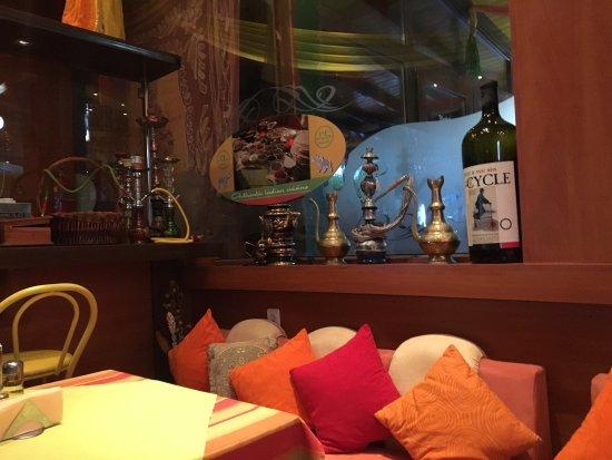 Bombay Grill: photo1.jpg