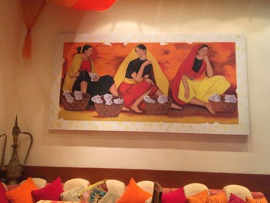 Bombay Grill: photo3.jpg