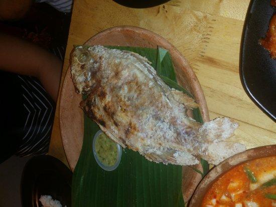 Jatujak @ Siam Bangkok Street Food Photo