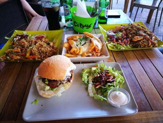 Citrus Surf Cafe : IMG_20170506_143907_1_large.jpg