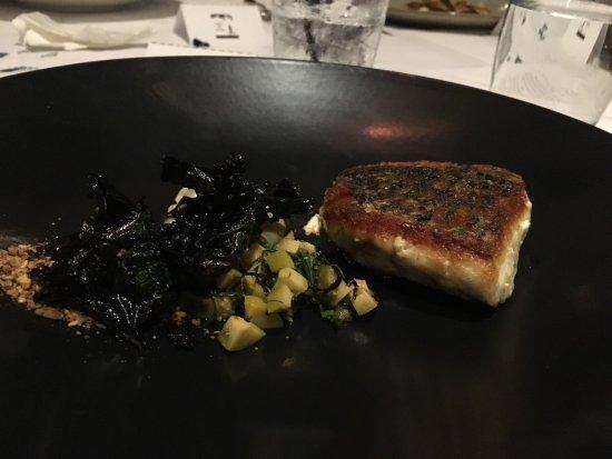 Flying Fish Restaurant & Bar: photo1.jpg