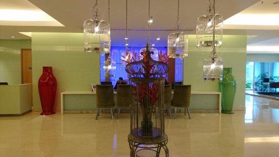 Fraser Place Kuala Lumpur: DSC_1312_large.jpg