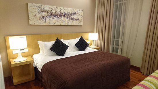Fraser Place Kuala Lumpur: DSC_1284_large.jpg
