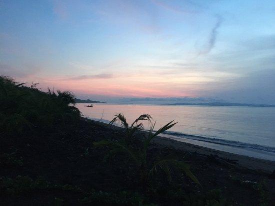 Lagartero, Panama: photo3.jpg