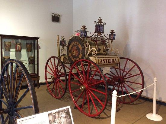 New York City Fire Museum : photo6.jpg