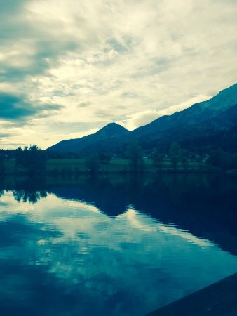 Preddvor, Slowenien: photo0.jpg