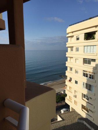 Princesa Playa Hotel Apartamentos: photo0.jpg