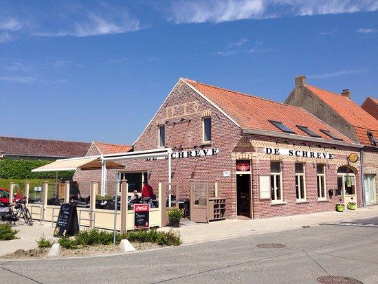 La Calamine, Belgien: photo0.jpg
