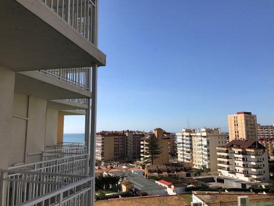 Torreblanca Hotel All Inclusive
