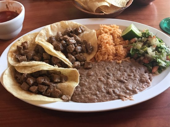 Mexican Restaurant In Fremont Oh