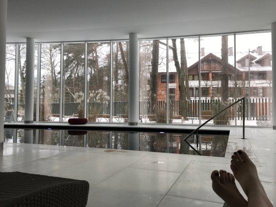 Palanga Spa Luxury: photo1.jpg