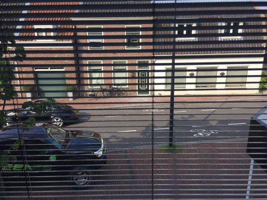 Harmelen, The Netherlands: photo0.jpg