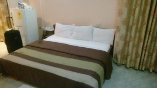 Bluehill Hotel, Hotels in Wa