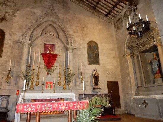 Chiesa Santa Maria Assunta in Cielo