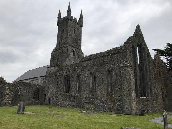 Ennis, İrlanda: photo0.jpg