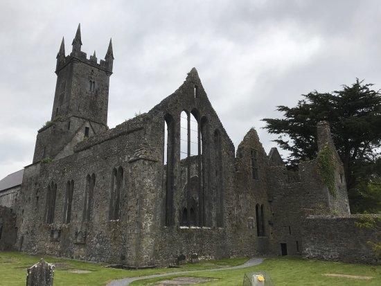 Ennis, İrlanda: photo1.jpg