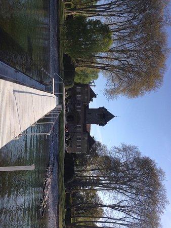 Chateau de Coudree: photo0.jpg