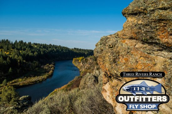 TRR Outfitters