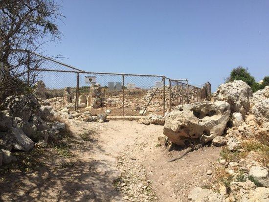Mgarr, Μάλτα: photo0.jpg