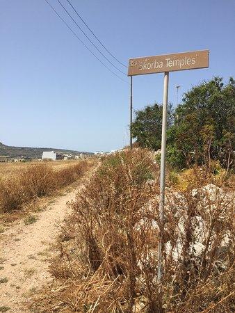 Mgarr, Malta: photo1.jpg