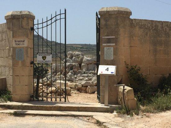 Mgarr, Μάλτα: photo2.jpg