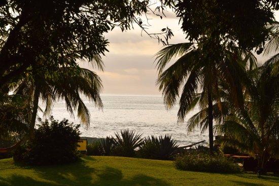Hotel Amor de Mar ภาพถ่าย