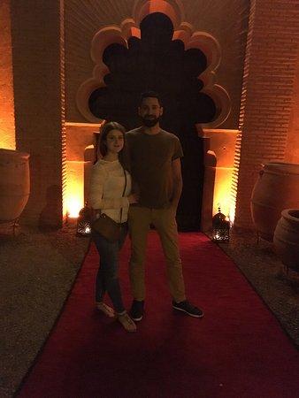 Palais Soleiman : photo0.jpg