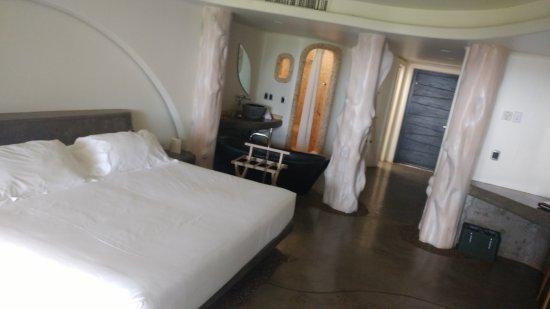 Hotel Hangaroa Eco Village & Spa: 20170428_155503_large.jpg
