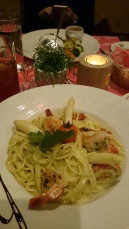 Central Hotel Wolter Restaurant : photo2.jpg