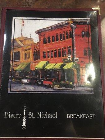 Hotel St. Michael: photo1.jpg