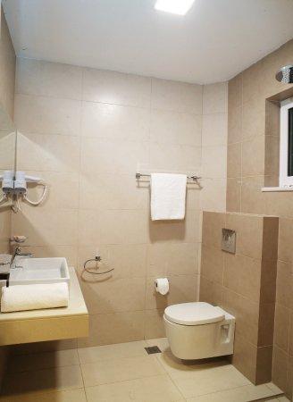 Creta Sun Hotel Apartments: Large Superior Apartment